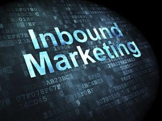 inbound-marketing-online-traffic
