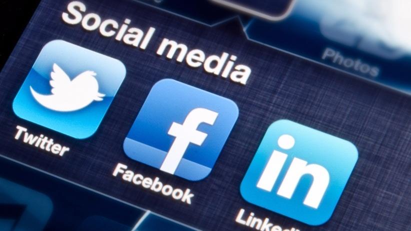 20150428150954-tips-maximize-synergy-social-media-content-marketing-twitter-facebook-linkedin-icons.jpeg