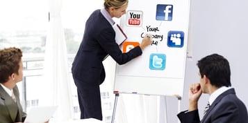 Social-Media-Manager.jpg