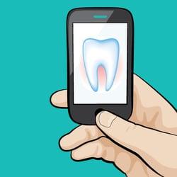 best-dental-marketing-mobile-dental.png