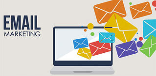 email-marketing-services-inbound-leads.jpg