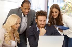 group-team-website-meeting-new-company.jpg