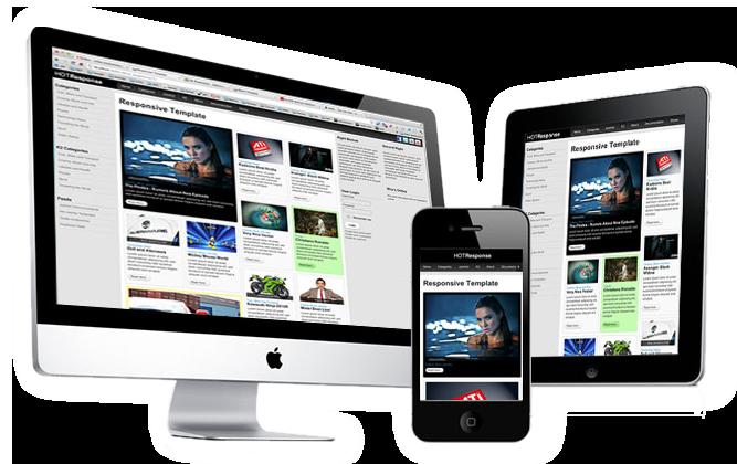 online-marketing-inbound-marketing.png