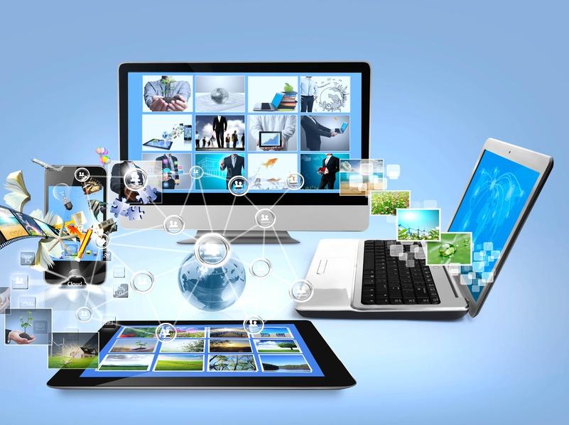 online-traffic-optimzed-websites.jpg