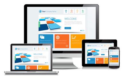 online-traffic-web-design.jpg