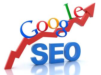 social-media-management-companies-seo-image.png