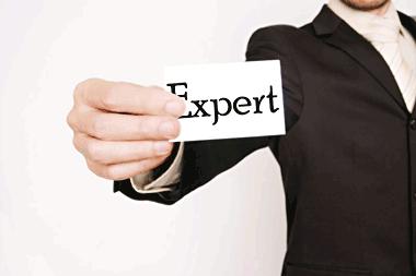 social-media-marketing-companies-experts.png
