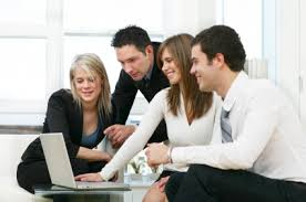 team-meeting-computer-website-lead-generation.jpg