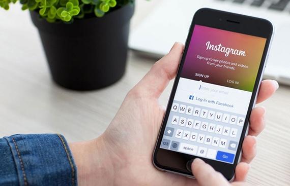 instagram-social-media-marketing-advertising-apps.jpg