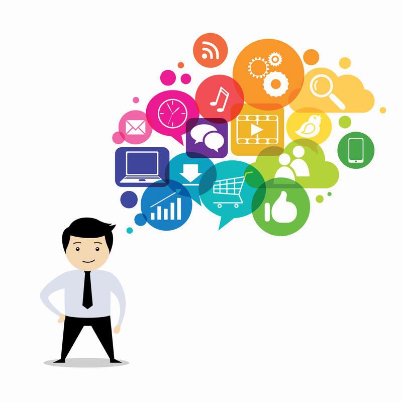 social-media-services-marketing-digital.jpg