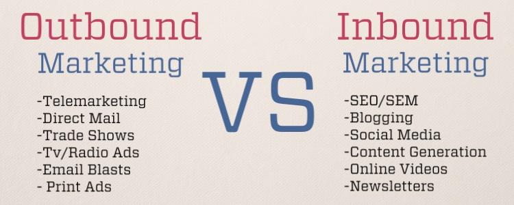 Inbound-vs-Outbound.jpg