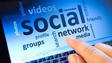 social-media-marketing-companies-social-media.jpg