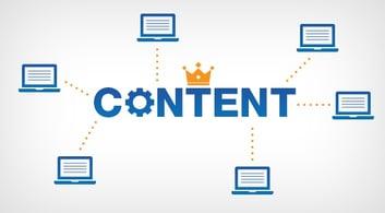 inbound-marketing-tools-content-creation.jpg