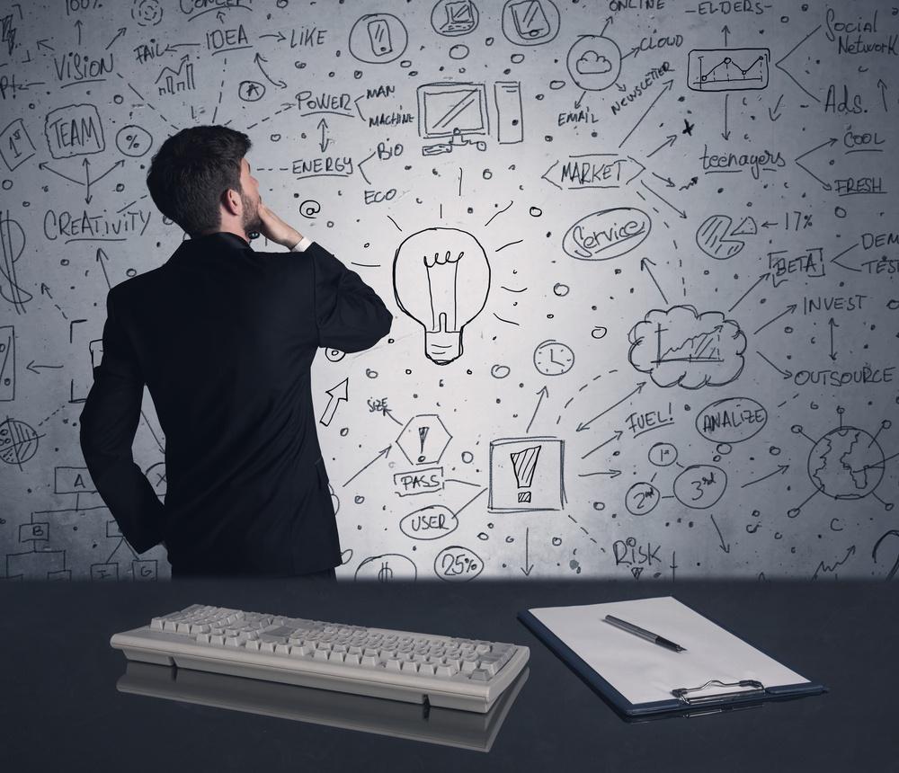 keywords-digital-marketing-seo-ideas-concept-inbound-leads.jpeg
