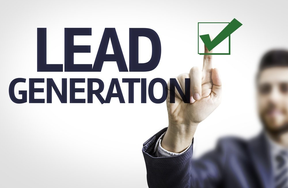 Business man pointing the text Lead Generation ppc advertising.jpeg
