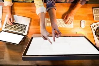 Business-content-marketing-inbound-digital-sales-funnel.jpeg