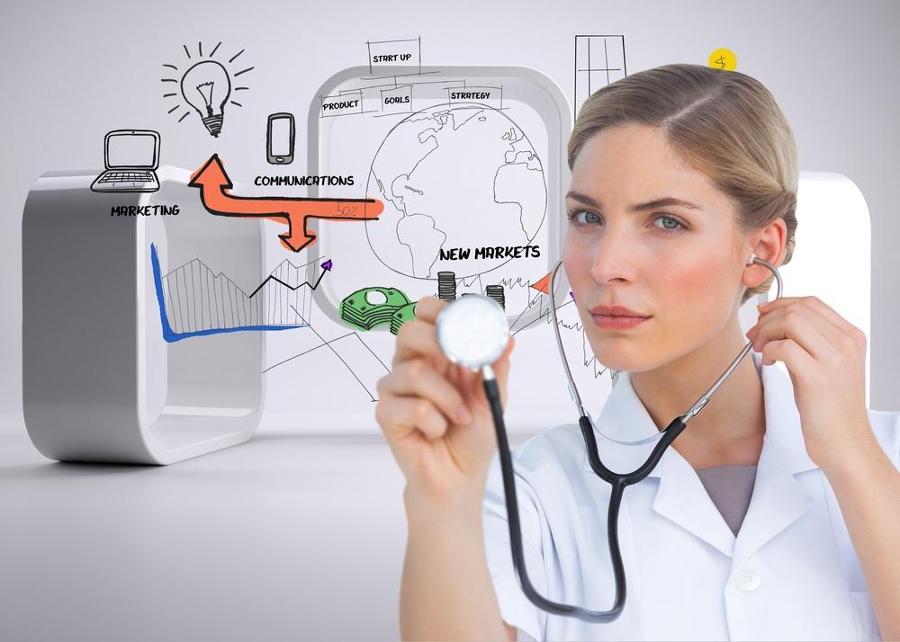 medical-nurse-inbound-outbound-marketing-SEO-more-patients.jpeg