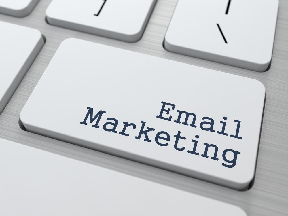 Email Marketing Medical Marketing Solutions Disadvantages.jpeg