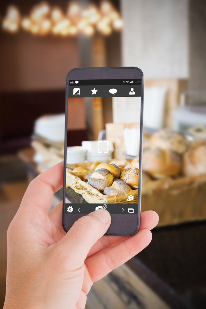 product-social-media-marketing-services-bread-instagram-hand-photo