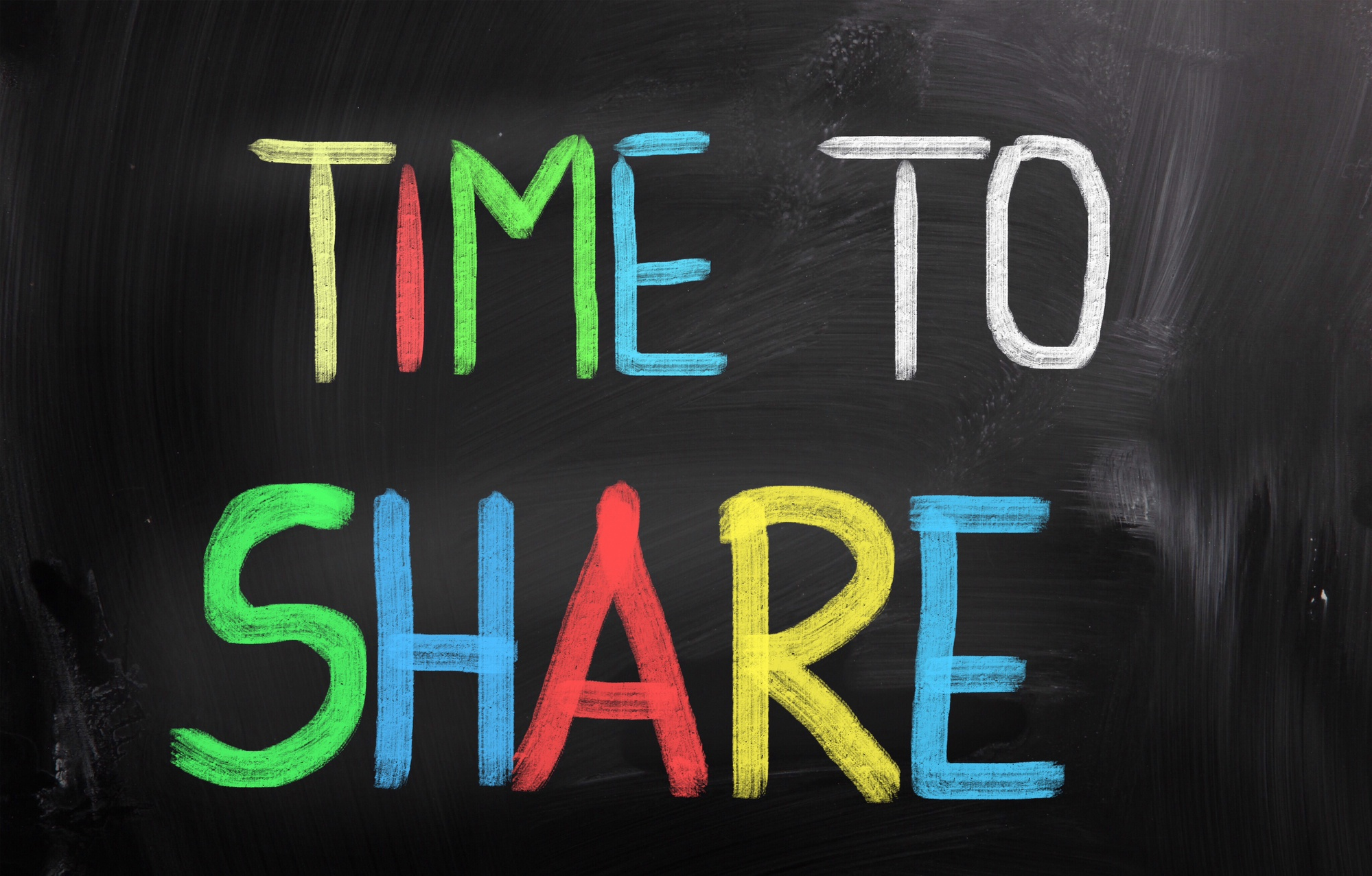 Digital Standout Yelp Partnership Time To Share Invite Your Friends.jpg
