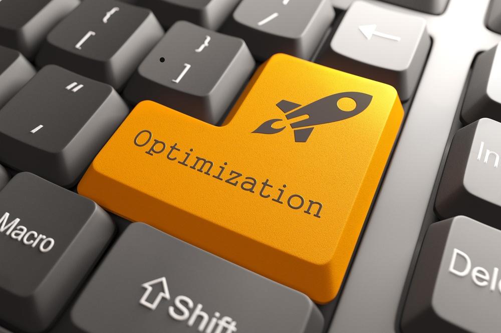 SEO-Orange-Optimization-Button-Computer-Keyboard-Digital-Marketing