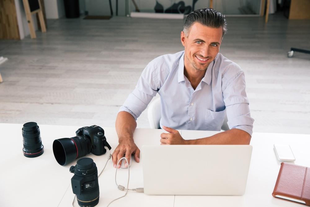 instagram-photographer-images-social-media-marketing-services