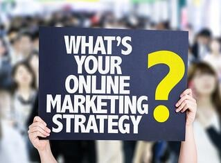 inbound-marketing-strategies-strategy-online-competition-lead-generation