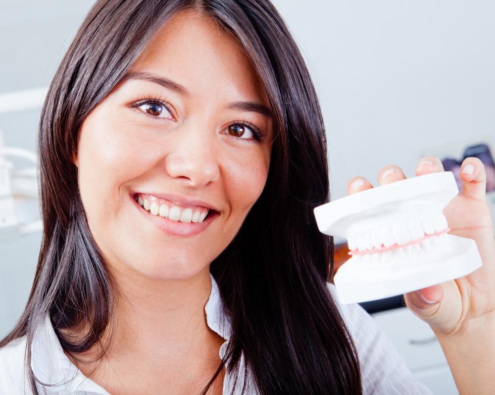 Woman-teeth-smile-social-media-dental-marketing-plan-dentist.jpeg