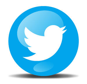 Twitter ad policy