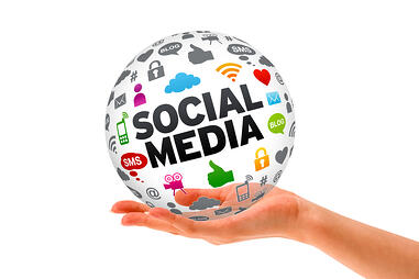 social media marketing covid-19