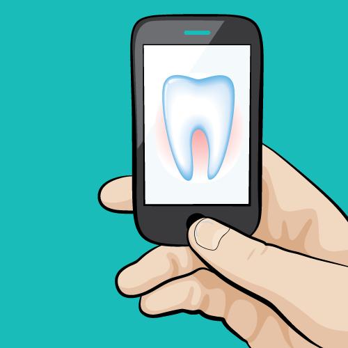 Healthcare, Dental, Medical and Professional Marketing Blog