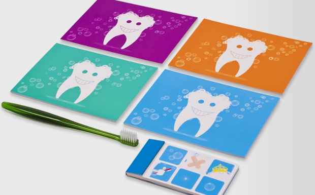 dental-marketing-solutions.jpg