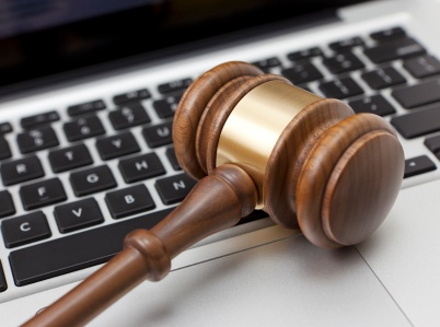 law-firm-internet-marketing-gavel.jpg