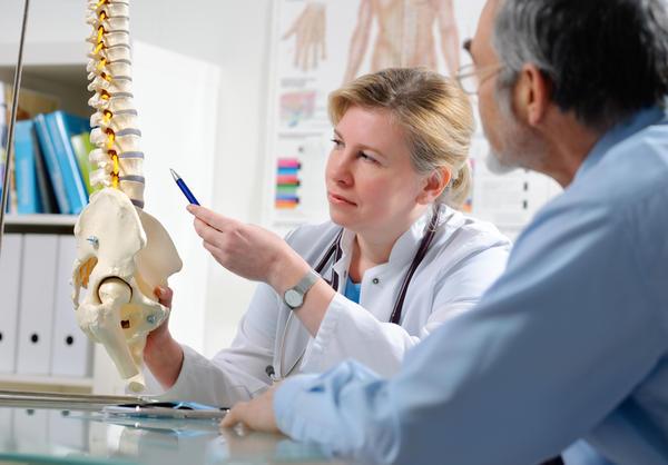 chiropractic-marketing-consulting.jpeg